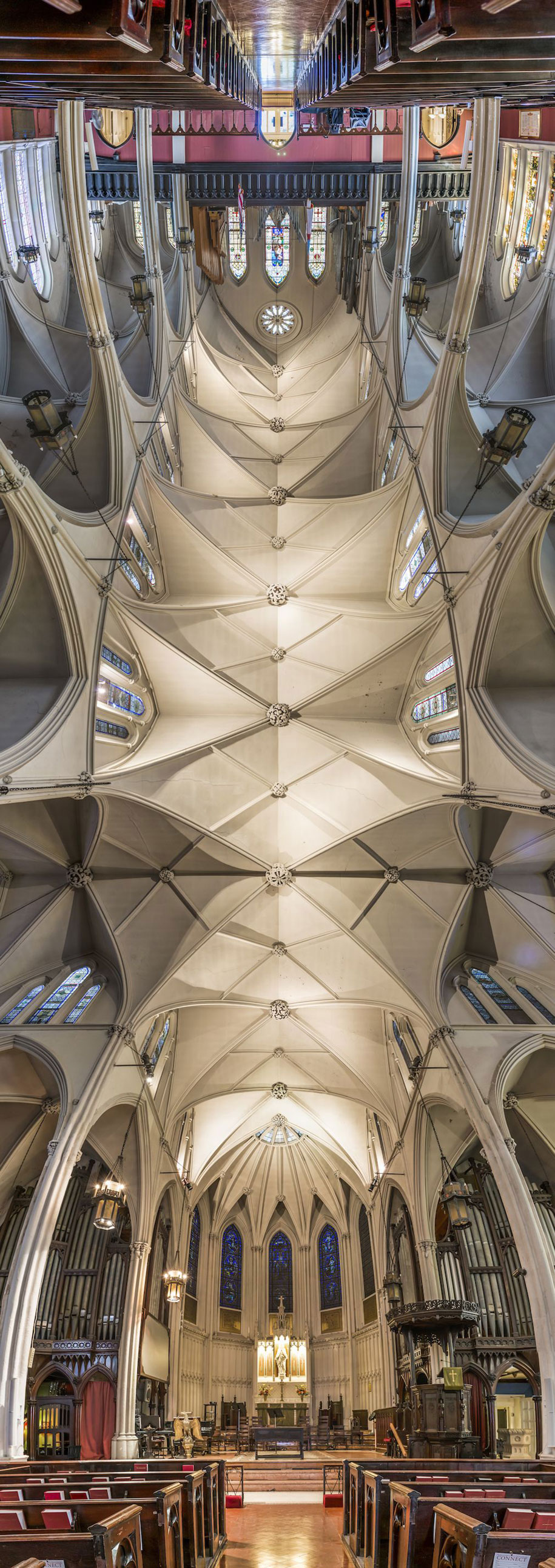 vertical-panoramic-photography-new-york-churches-richard-silver-14