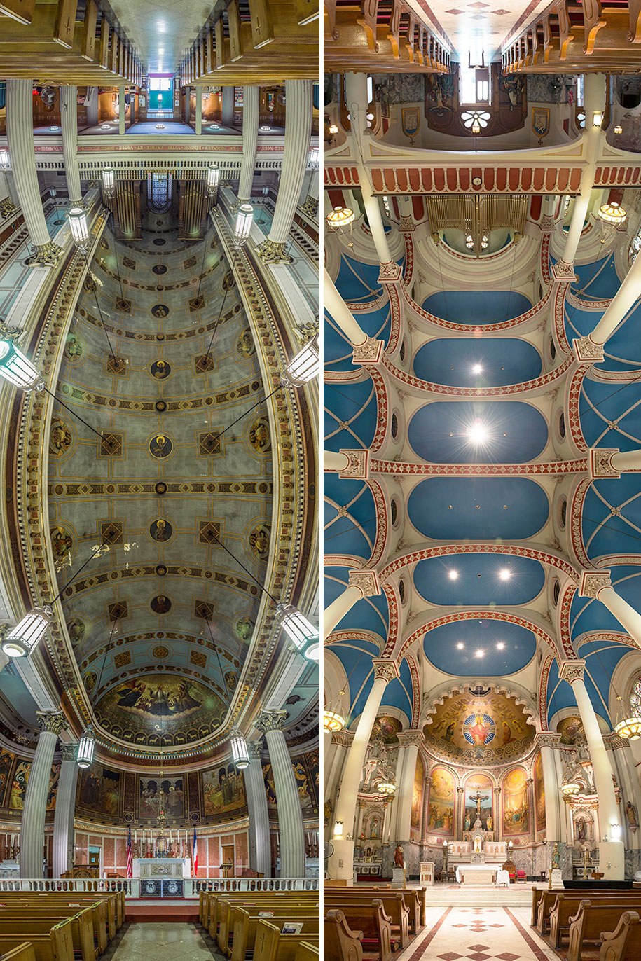 vertical-panoramic-photography-new-york-churches-richard-silver-4