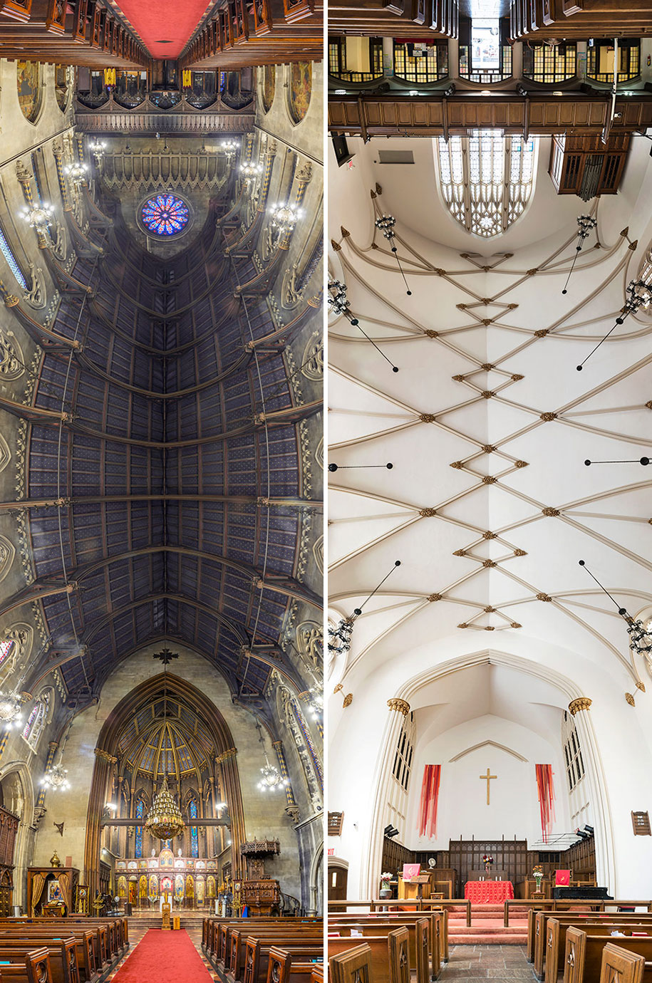 vertical-panoramic-photography-new-york-churches-richard-silver-5