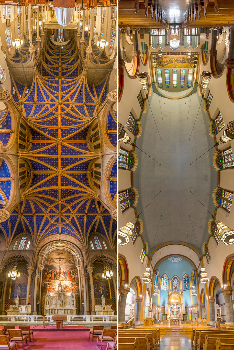 vertical-panoramic-photography-new-york-churches-richard-silver-6