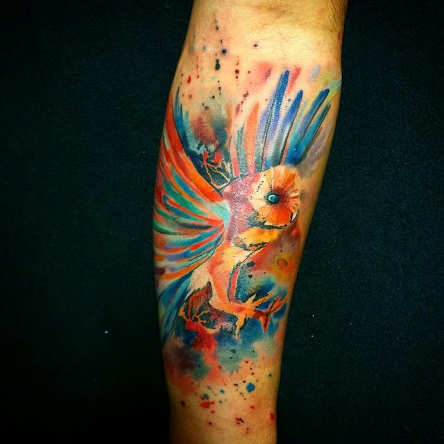 watercolor-inspired-tattoos-ondrej-konupcik-ondrash-11