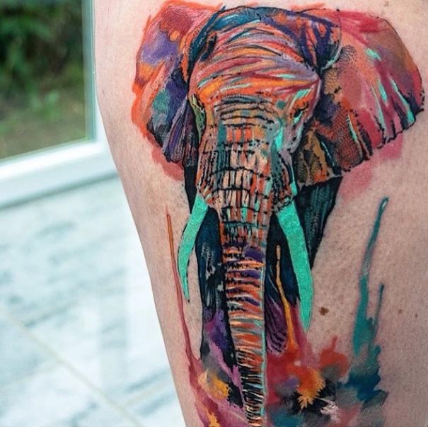 watercolor-inspired-tattoos-ondrej-konupcik-ondrash-8