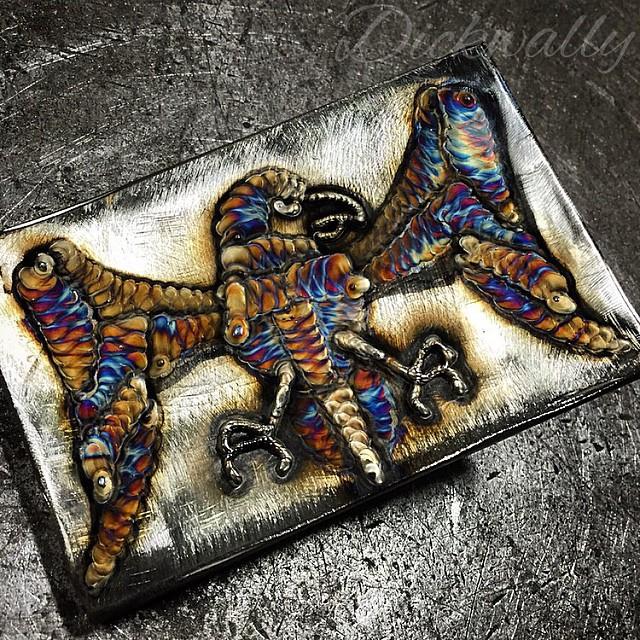 welding-art-richard-lauth-18