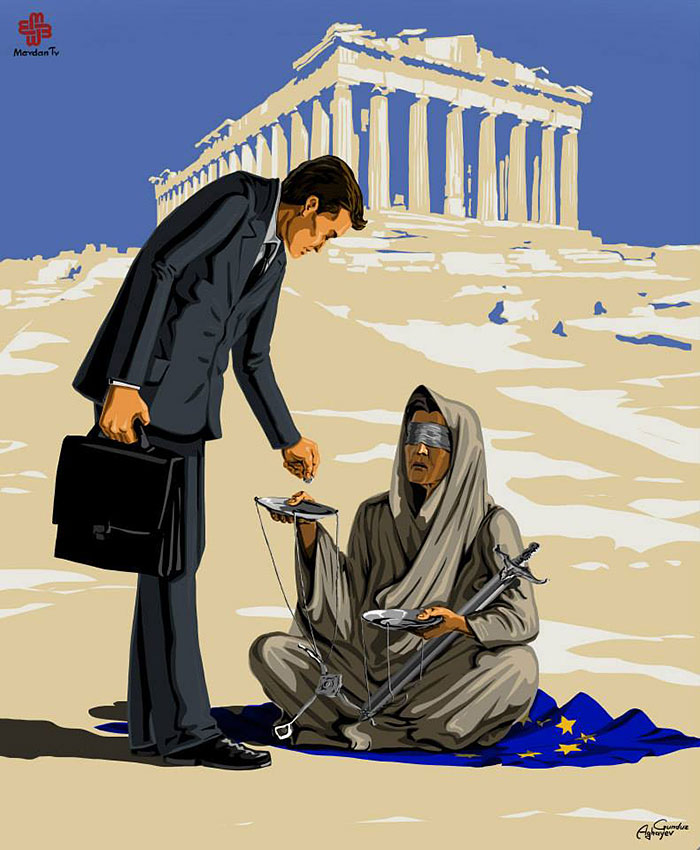 wold-leaders-justice-satirical-illustrations-femidead-gunduz-agayev-1