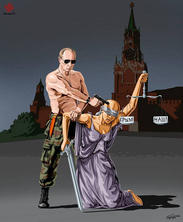 wold-leaders-justice-satirical-illustrations-femidead-gunduz-agayev-13