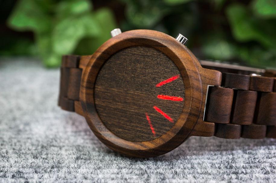 wooden-smart-watches-kisai-link-tokyo-flash-14
