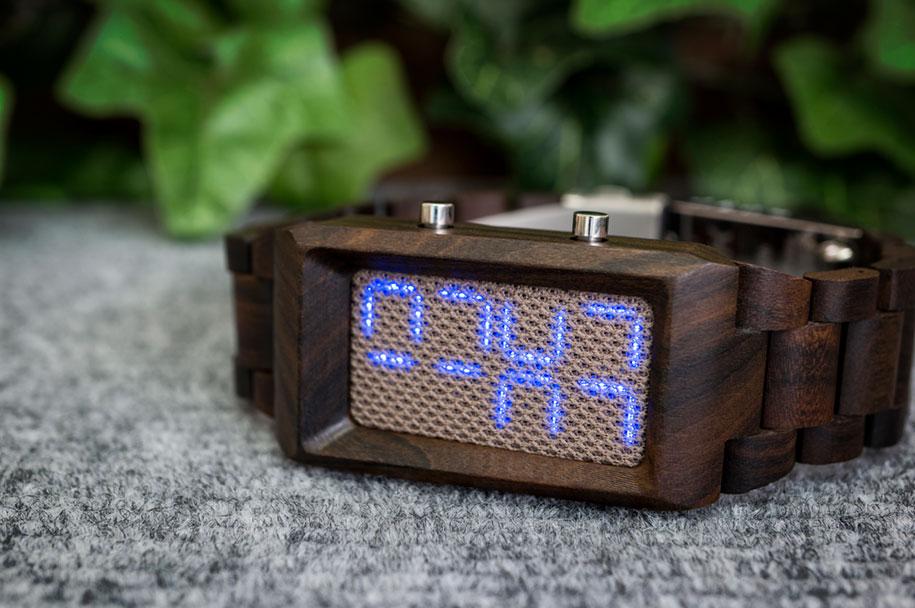 wooden-smart-watches-kisai-link-tokyo-flash-22