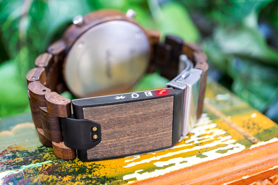 wooden-smart-watches-kisai-link-tokyo-flash-26