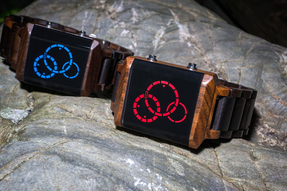 wooden-smart-watches-kisai-link-tokyo-flash-39