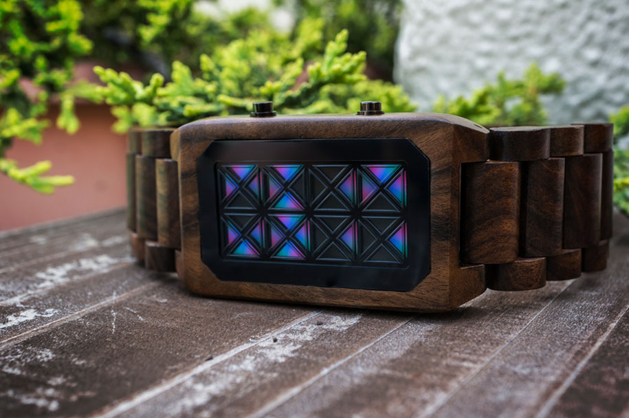 wooden-smart-watches-kisai-link-tokyo-flash-49