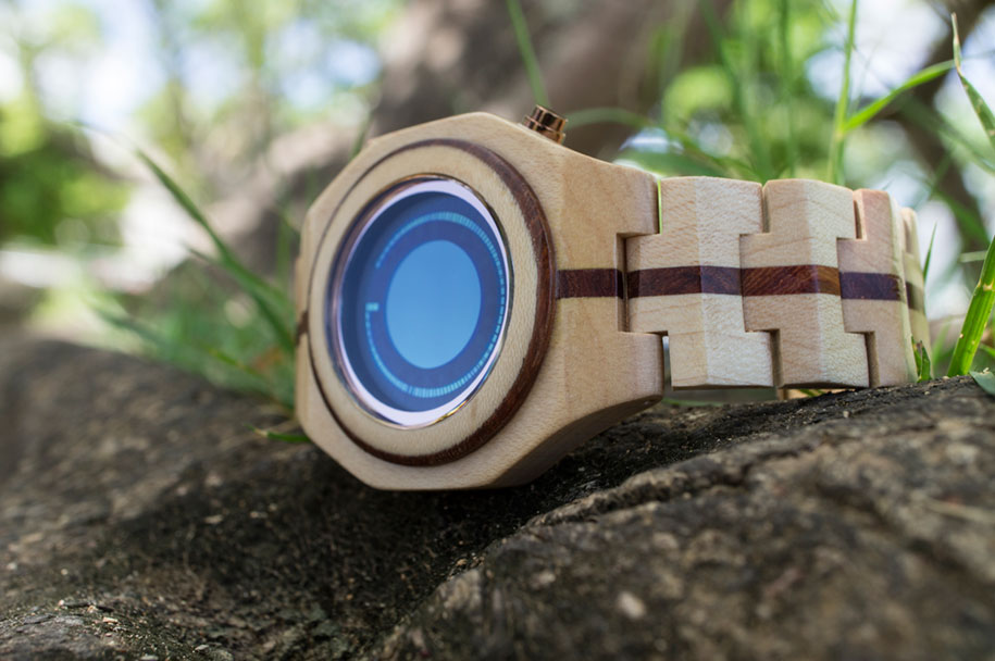wooden-smart-watches-kisai-link-tokyo-flash-5