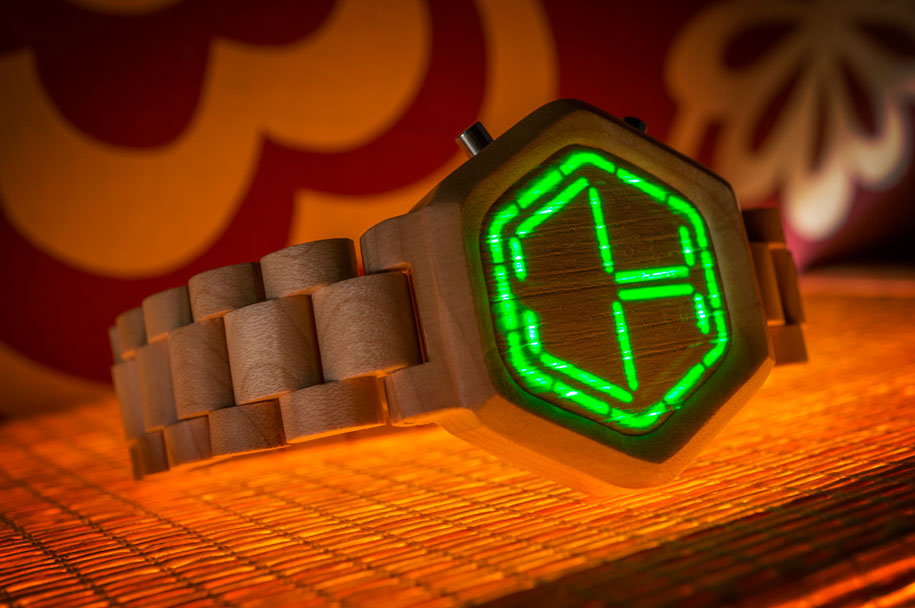 wooden-smart-watches-kisai-link-tokyo-flash-57