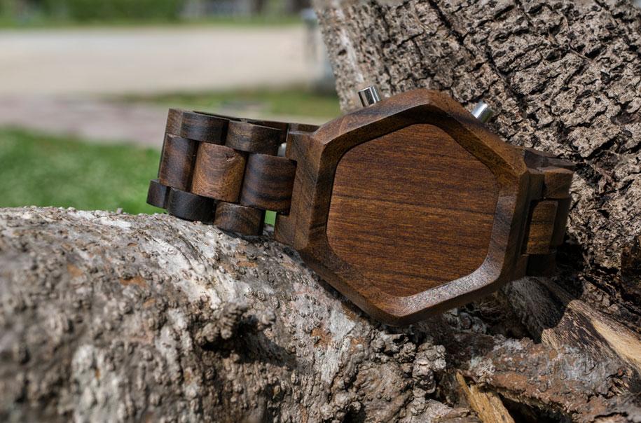 wooden-smart-watches-kisai-link-tokyo-flash-62