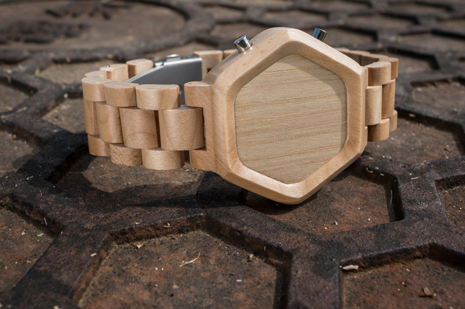wooden-smart-watches-kisai-link-tokyo-flash-66