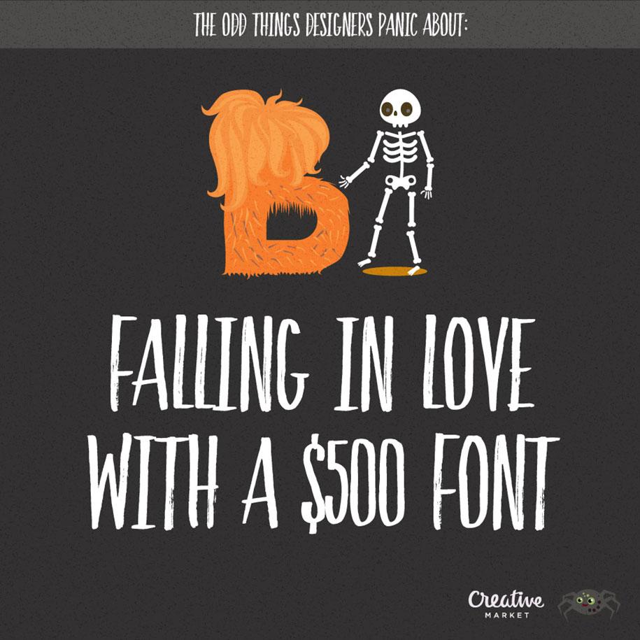 10-strange-designer-fears-laura-busche-creative-market-10