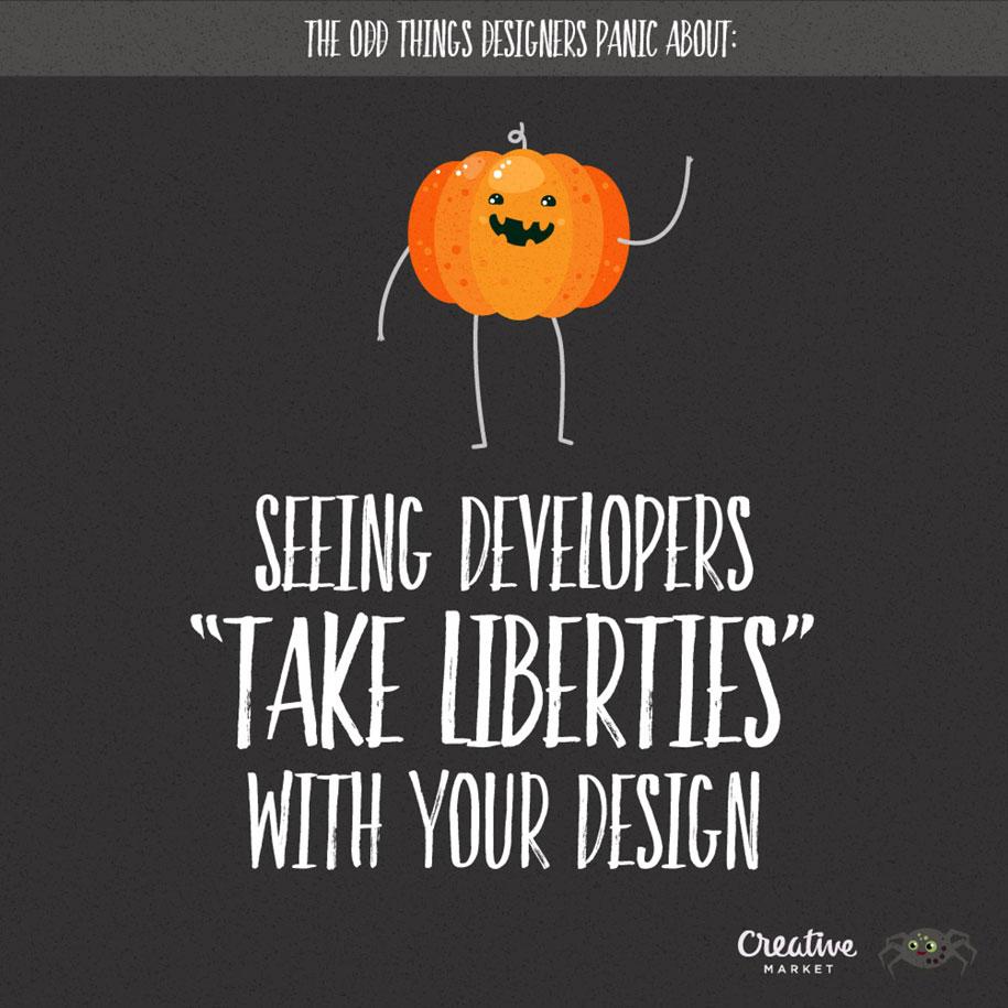 10-strange-designer-fears-laura-busche-creative-market-7
