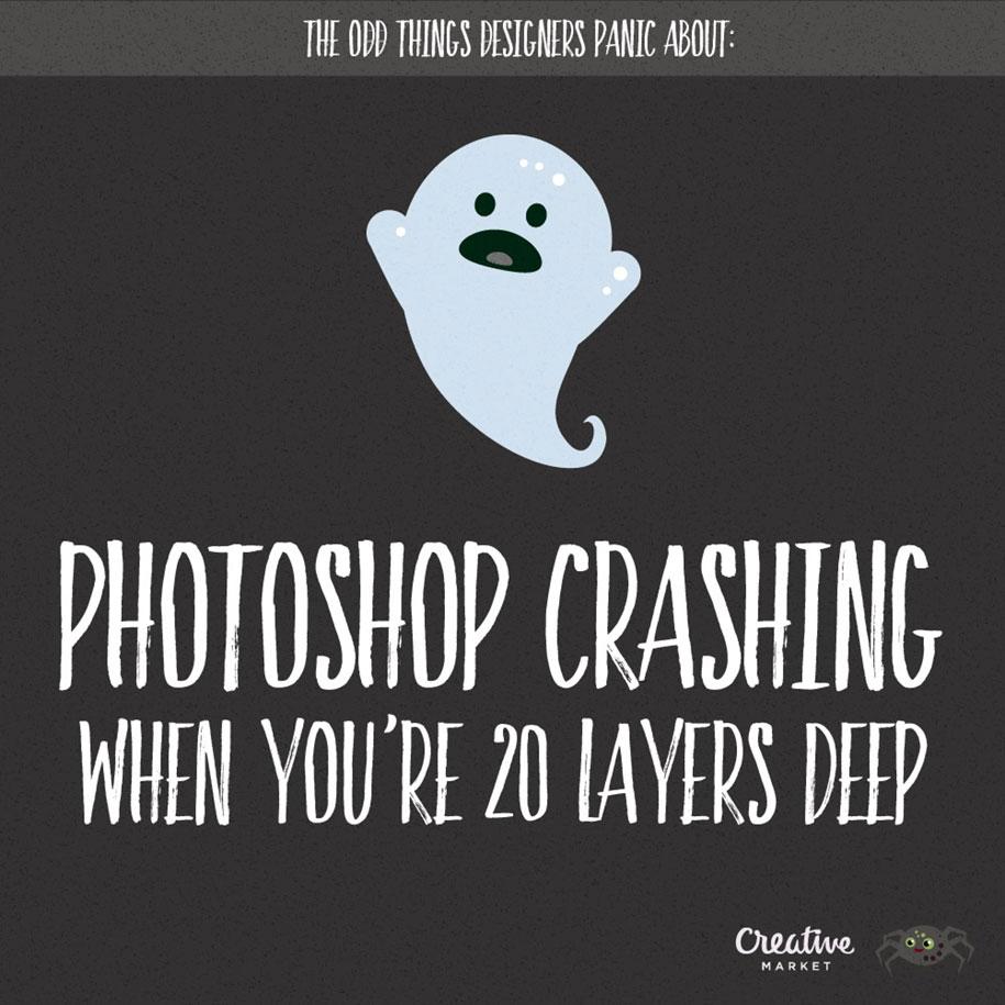 10-strange-designer-fears-laura-busche-creative-market-8