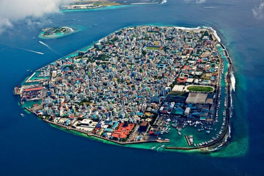 Most Beautiful Travel Destination Around The World - The 30 most beautiful travel destinations on earth