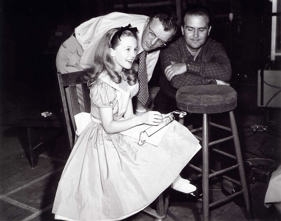 alice-in-wonderland-behind-the-scenes-animators-kathryn-beaumont-111