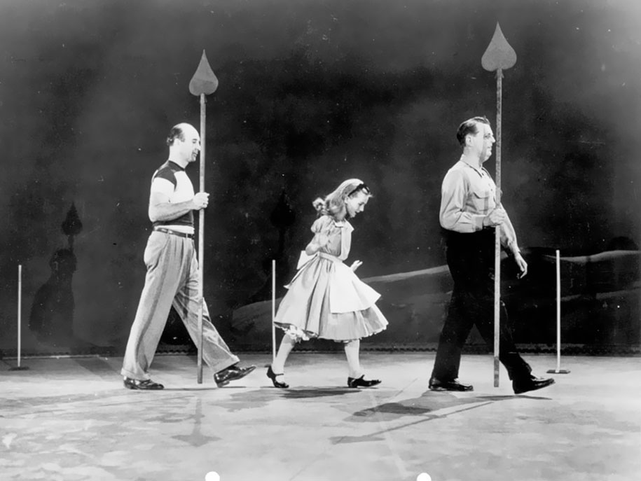 alice-in-wonderland-behind-the-scenes-animators-kathryn-beaumont-555