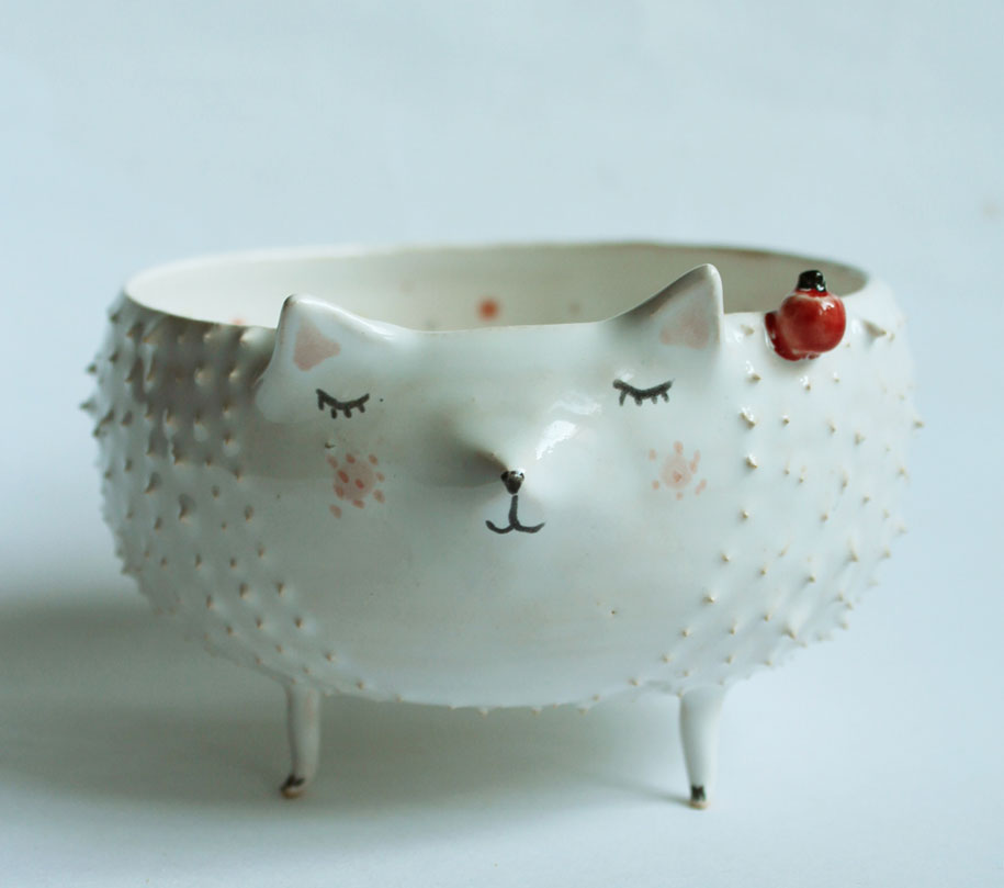 animal-ceramics-clay-opera-marta-turowska-12