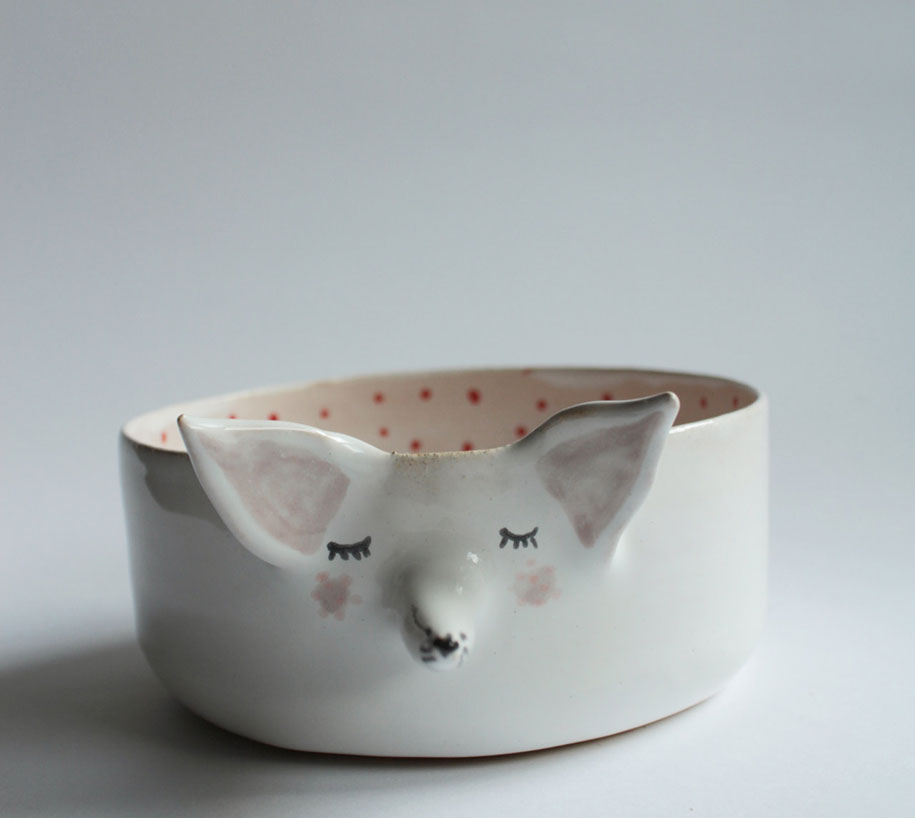 animal-ceramics-clay-opera-marta-turowska-1