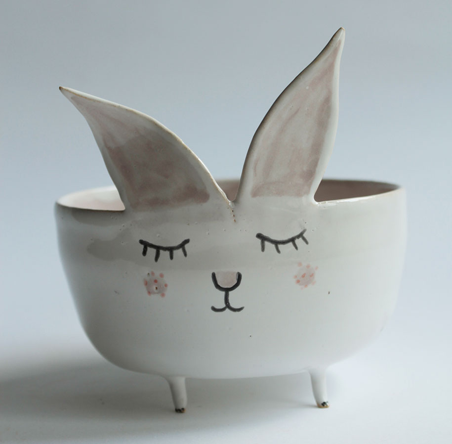 animal-ceramics-clay-opera-marta-turowska-13