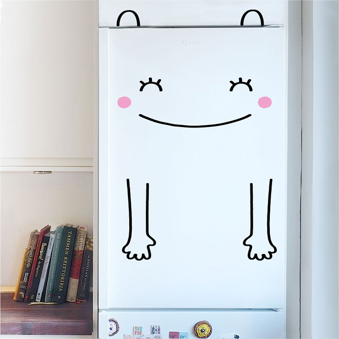 animal-door-stickers-made-sundays-10