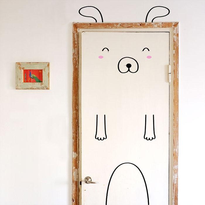 animal-door-stickers-made-sundays-6