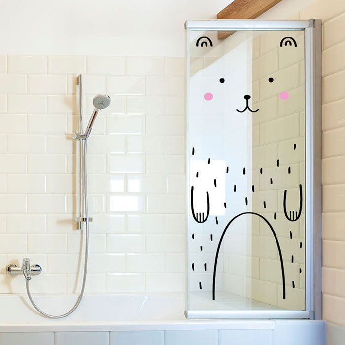 animal-door-stickers-made-sundays-7