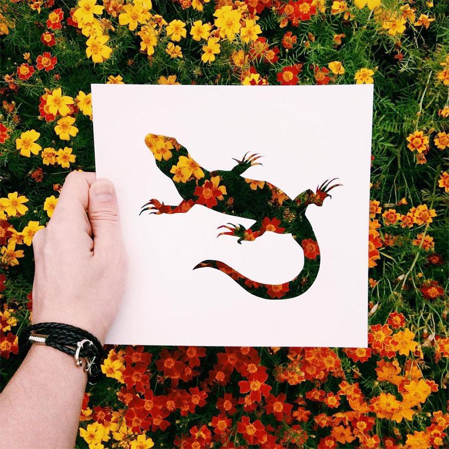 animal-paper-cutout-silhouettes-nikolai-tolstyh -10