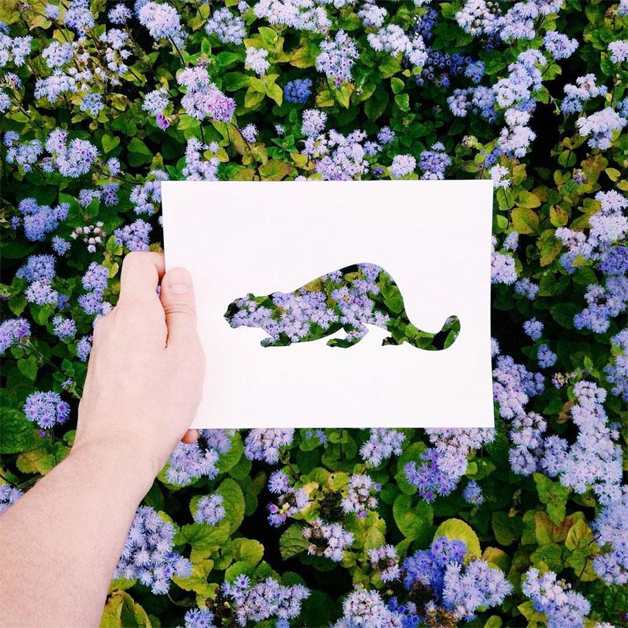 animal-paper-cutout-silhouettes-nikolai-tolstyh -13