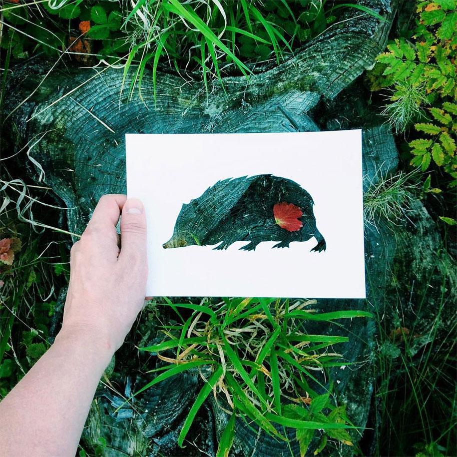 animal-paper-cutout-silhouettes-nikolai-tolstyh -15