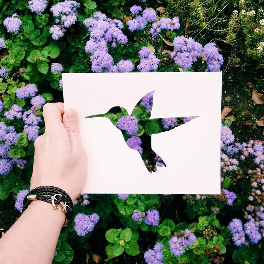 animal-paper-cutout-silhouettes-nikolai-tolstyh -5