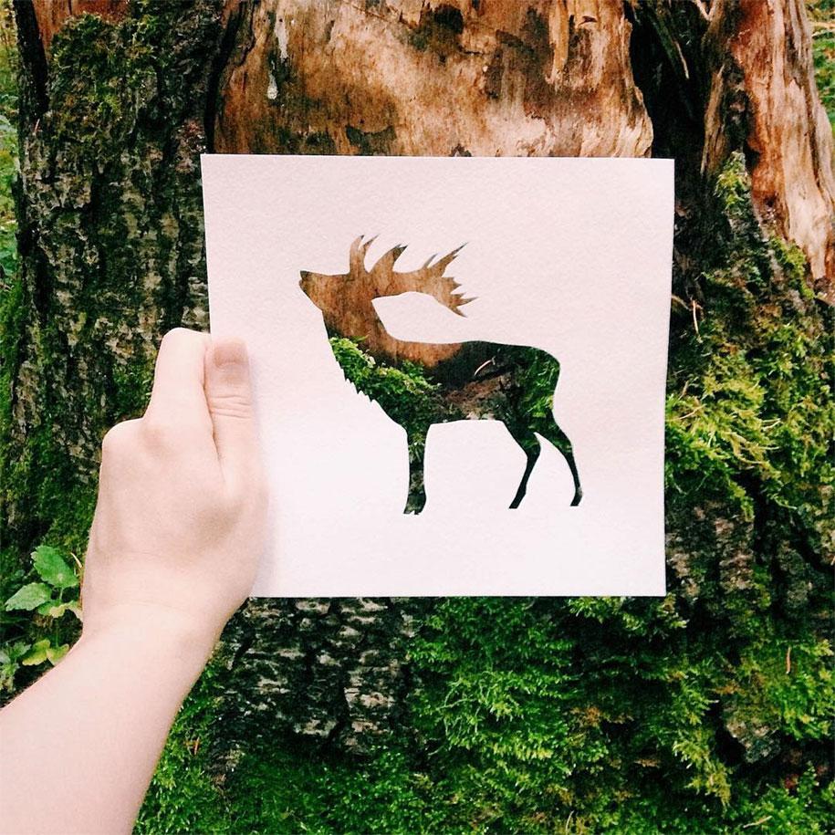 animal-paper-cutout-silhouettes-nikolai-tolstyh -7
