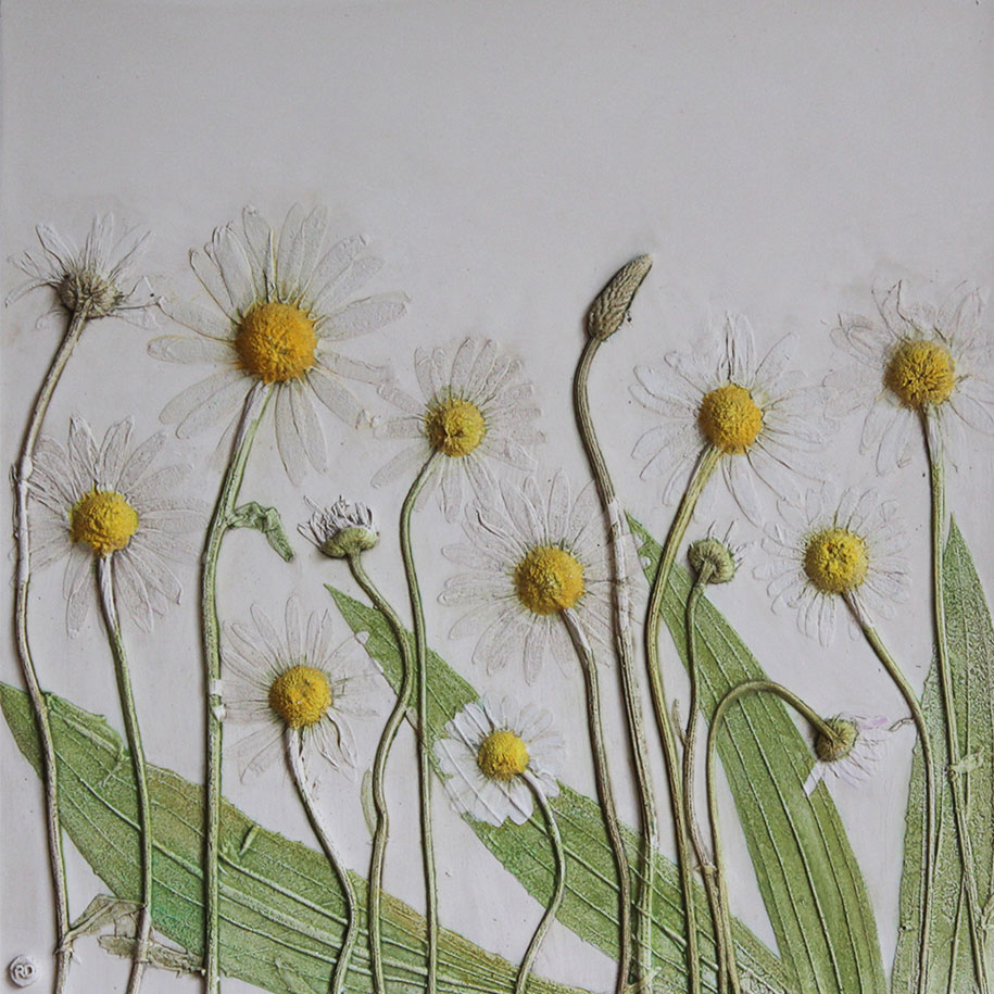 artificial-plaster-cast-flower-fossils-rachel-dein-14