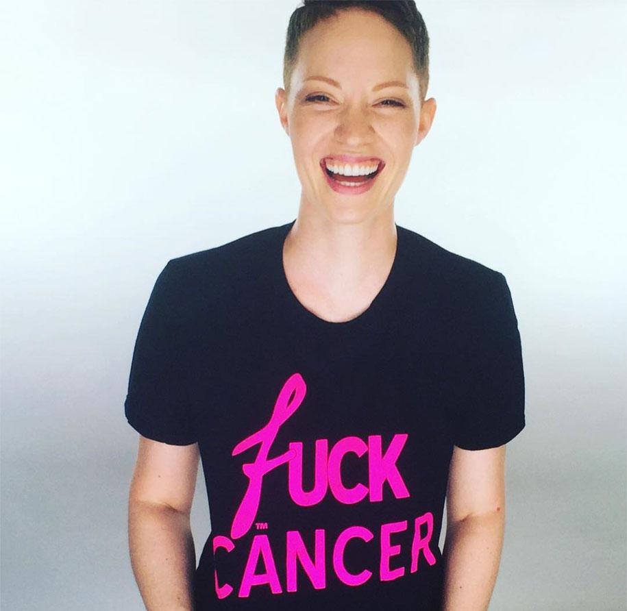 cancer-mastectomy-photo-series-my-breast-choice-aniela-mcguinness-01