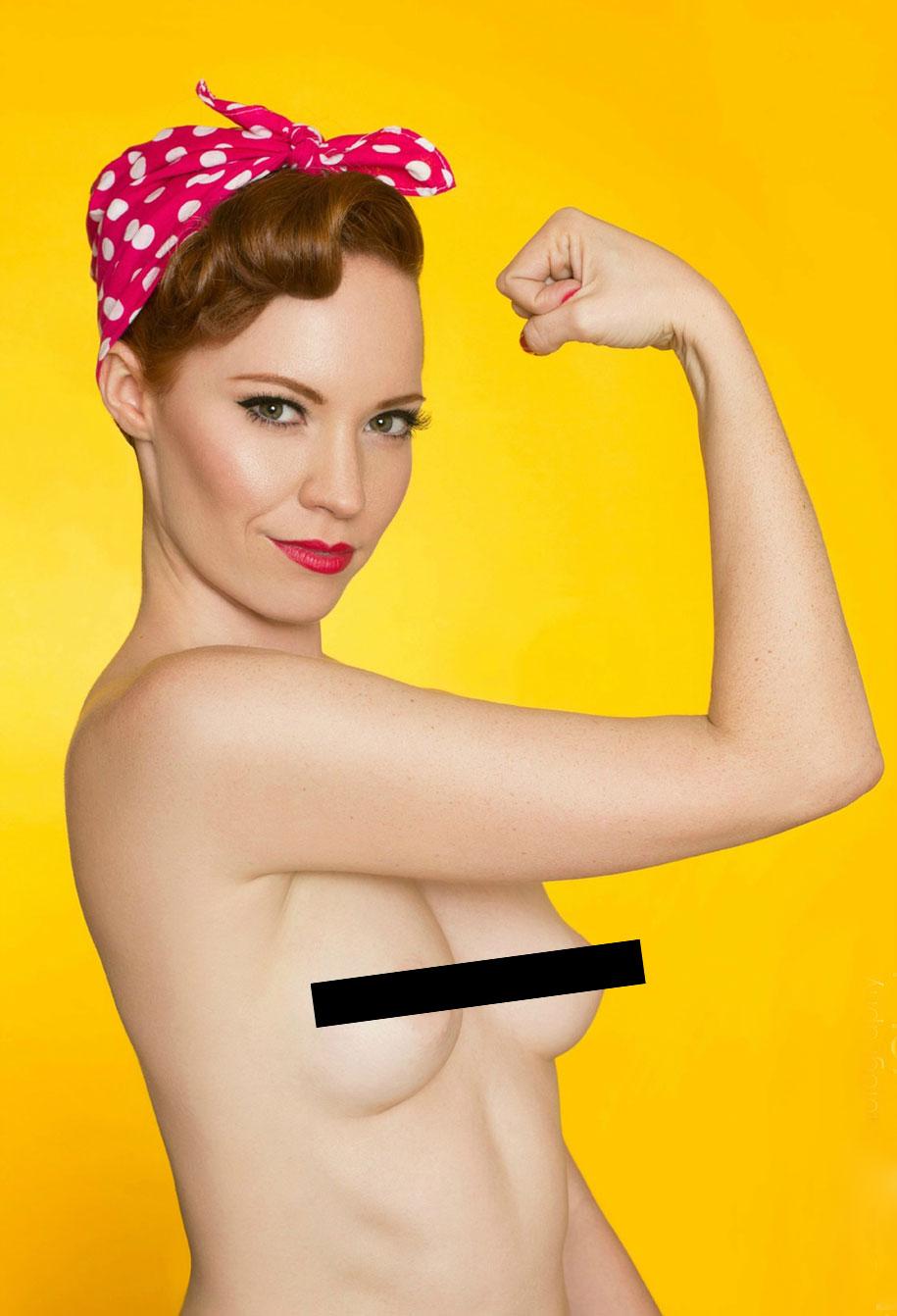 cancer-mastectomy-photo-series-my-breast-choice-aniela-mcguinness-1