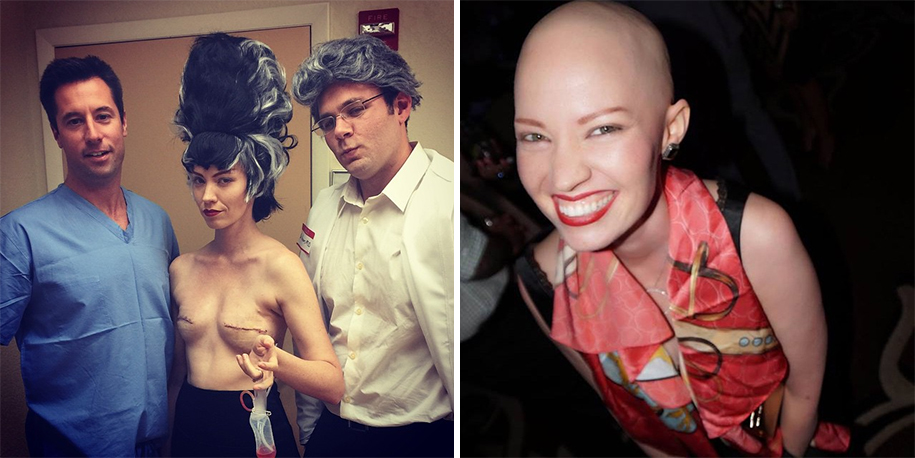 cancer-mastectomy-photo-series-my-breast-choice-aniela-mcguinness-5