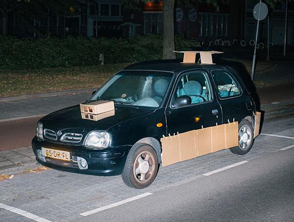 cardboard-car-customizing-pimping-max-siedentopf-netherlands-1