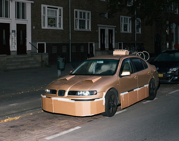 cardboard-car-customizing-pimping-max-siedentopf-netherlands-2