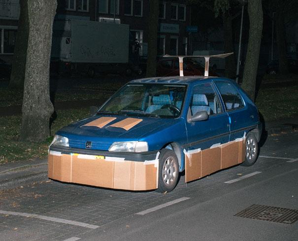 cardboard-car-customizing-pimping-max-siedentopf-netherlands-3