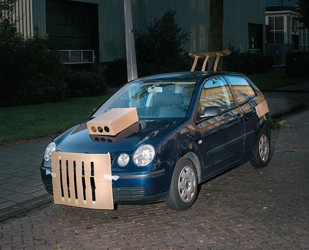 cardboard-car-customizing-pimping-max-siedentopf-netherlands-4
