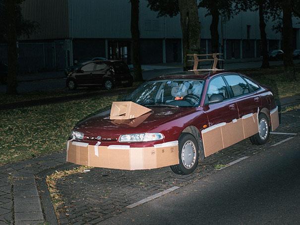 cardboard-car-customizing-pimping-max-siedentopf-netherlands-5