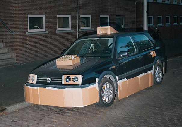 cardboard-car-customizing-pimping-max-siedentopf-netherlands-6