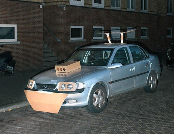 cardboard-car-customizing-pimping-max-siedentopf-netherlands-7