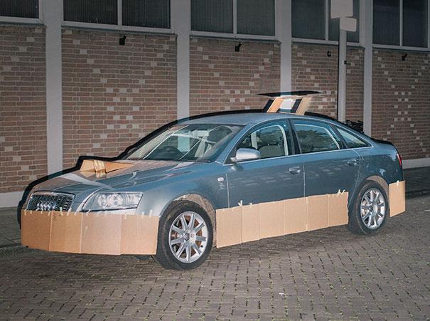 cardboard-car-customizing-pimping-max-siedentopf-netherlands-9