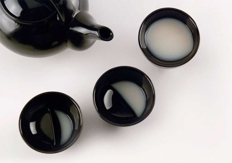 ceramic-moon-cups-glass-tale-design-south-korea-3