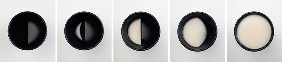 ceramic-moon-cups-glass-tale-design-south-korea-5