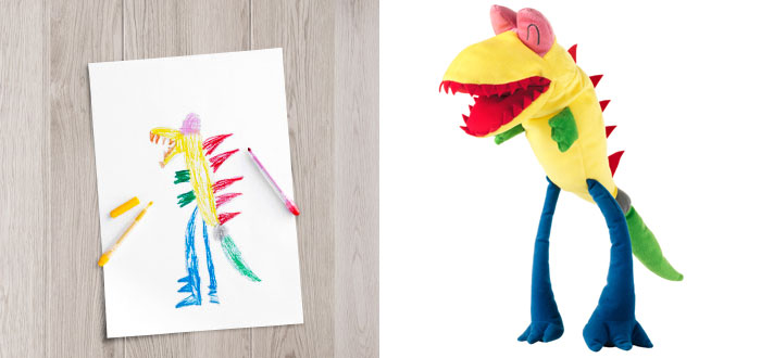children-drawing-plushies-charity-soft-toys-education-ikea-10